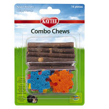How Much Is A Hamster Cage Chew Toys Choose Hamster Cages
