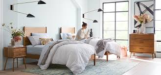 bedroom inspiration pictures fabulous bedroom inspiration 2 light airy savoypdx com