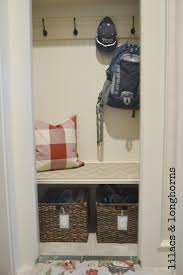 Ikehack 88 Best Drop Zone Images On Pinterest Entryway Ideas Home And