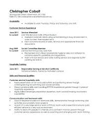 resume format word document word document resume template work sle resume format word