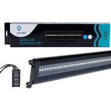 amazon com current usa satellite freshwater led light for