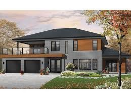 find home plans plan 027m 0052 find unique house plans home plans and floor