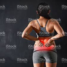 Overdone Shes Overdone It This Time Stock Photo 673307710 Istock