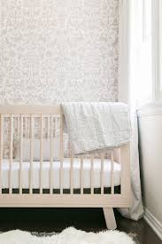 the best baby crib sheets sugar and charm sweet recipes