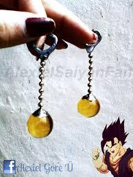 potara earrings pendientes potara real potara earrings lamevallar