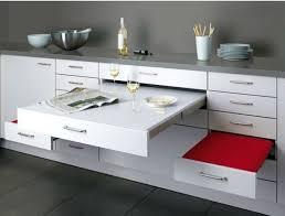 creative home interior design ideas creative ideas for home interior design 48 pics izismile