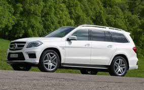 mercedes suv models 2013 mercedes gl class gl63 amg suv 2013 pictures mercedes