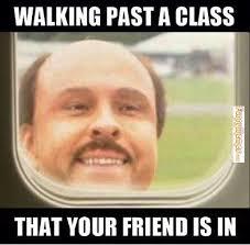 Monday School Meme - memes of the week 4 30 5 6 nshs denebola