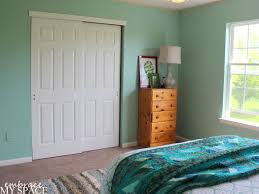 Paint Color Palette Generator by Design Best Valspar Paint Colors For Bedrooms Relish Good Under