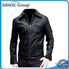 fashion pakistan leather jacket price buy pakistan leather
