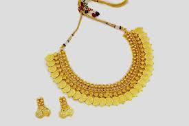 a guide to kerala bridal jewellery indianbijou