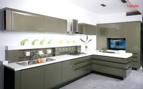 kitchen furniture cheap kitchen furniture list cheap kitchen cabinets with modular kitchen