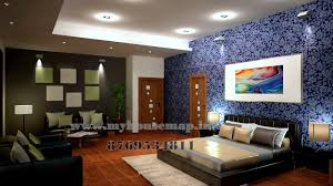Home Design Online India Awesome Indian Home Map Design Contemporary Trends Ideas 2017