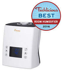 small room design best humidifier for small room best the best humidifier for medium large rooms techlicious