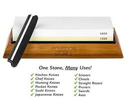 best whetstone for kitchen knives guide cutlery knife accessories
