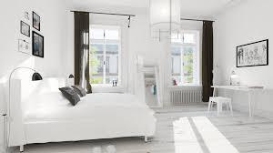 optimiser rangement chambre optimiser l espace la chambre à coucher lofty