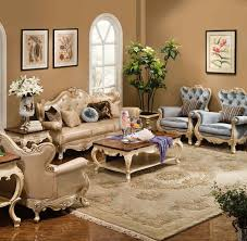henredon living room luxury furniture sofa loveseat st ives 5 pc living room set shown in egyptian pearl finish