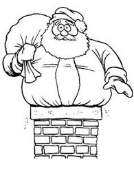 christmas coloring pages nutcracker solider holidays