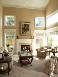 best 25 contemporary living room paint ideas on pinterest