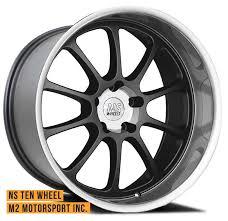 lexus esr wheels ns ten wheels sale 18