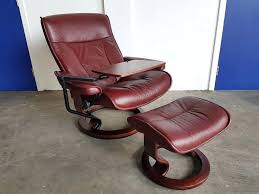 Stressless Chair Prices Ekornes Stressless Price List Ekornes Stressless Furniture Prices
