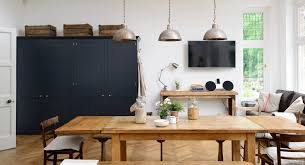 arts and crafts kitchen devol kitchens