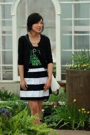 jessica swagman target black cardigan bebe geometric blouse