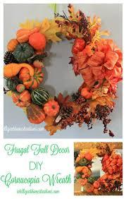 65 best seasonal thanksgiving images on