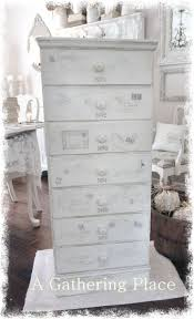733 Best Chalky Finish Images by 1681 Best Furniture Painting U0026 Graphics Images On Pinterest