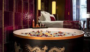 emploi femme de chambre hotel lettre de motivation femme de chambre hotel de luxe simple esprit