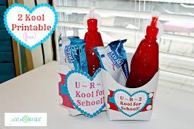 school valentines school valentines kool for school printable s printable