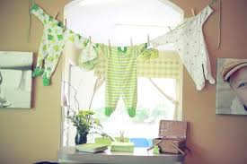 frog baby shower boys will be boys frog themed baby shower guest