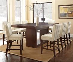 counter height dining room table sets kitchen fascinating counter height dining las vegas furniture