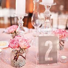 Blush Pink Table Runner Amazon Com 6ft 90 U0027 U0027x132 U0027 U0027 Blush Pink Sequins Wedding Square