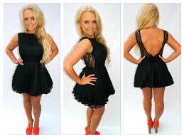 designer dresses special occasion dresses jones and jones fashion