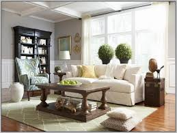 living room mesmerizing living room decorating neutral colors