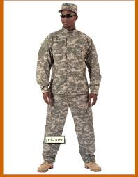 Halloween Costumes Military Collection Military Halloween Costume Pictures Camo Camouflage