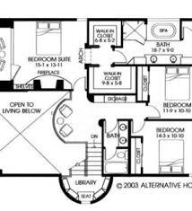 Slab Home Floor Plans Stunning Concrete Slab House Plans Contemporary Best Image 3d For