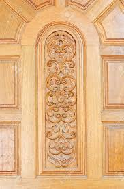 modern wooden carving door designs picture album images picture