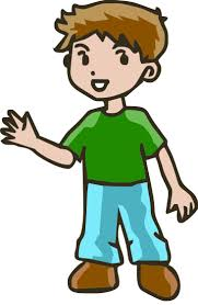 boy clipart free download clip art free clip art on clipart