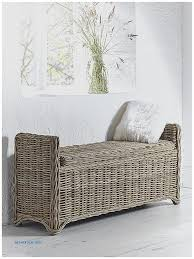 Suncast Patio Storage Bench Storage Benches And Nightstands Beautiful Rattan Outdoor Storage