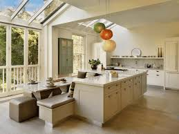 kitchen island ideas small kitchens white black pattern ceramic kitchen kitchen island ideas small kitchens white black pattern ceramic floor lighting fixtures and bu