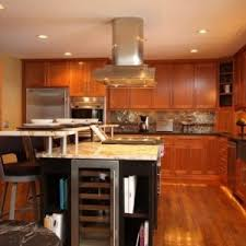 custom cabinets san diego ultimate custom kitchen cabinets san diego on home remodel ideas