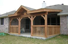 Patio Deck Covers Pictures by Roof Covered Deck Ideas Awesome Deck Roof Plans Back Patio Deck