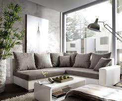 wandgestaltung grau wohndesign 2017 cool attraktive dekoration wohnideen wohnzimmer