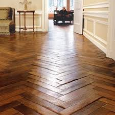 wood flooring types which is best for you we are power house