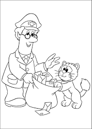 coloring page for van legoman coloring page colouring pages pat van online for kids unique