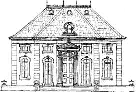 French Home Plans French Style Homes Plans