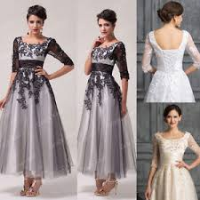 vintage dresses for wedding guests wedding guest evening dresses of the cocktail