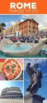 1074 best trevi fountain images on pinterest trevi fountain